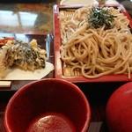 寿ゞ喜総本店 - 料理写真: