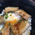 恩菜食房 ぴぱら - 料理写真: