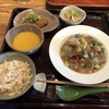 中国食堂261 - 料理写真: