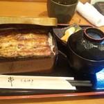 11250670 - ランチで2000円 松 美味しい。