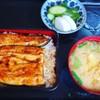 舎人亭 - 料理写真: