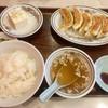 大三元 - 料理写真: