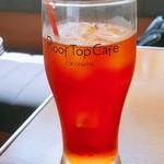 RoofTopCafe YOKOHAMA -