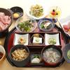 首里天楼別邸 - 料理写真:龍樋【りゅうひ】