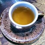 112527064 - コーヒー