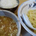 麺処 そら亭 -