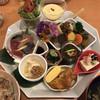 Kajuaruwashokutojizakeshiosaka - 料理写真: