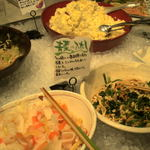 roan - 24.1月 お惣菜
