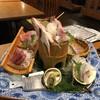海鮮・鎌倉野菜 まつだ家 藤沢店