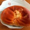 ココロノ ベーカリー - 料理写真:クリームパン
