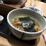 呑み喰い処 鈴 - 料理写真: