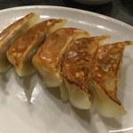 Gyouzanoantei - 極餃子