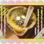 シスターズ - ◆トリプルスムージー◆
