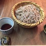 Sanjiro -