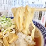 112570297 - ウイング麺