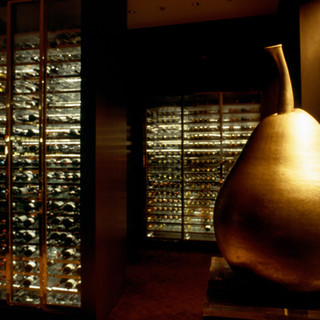 豊富なフレンチワインからソムリエがおすすめの1本をご提案