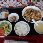 大黒天 - 料理写真:今回食べたもの