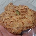 シフォンケーキ&焼き菓子 ビスキット - チュイール