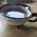 カフェ レプス - ドリンク写真: