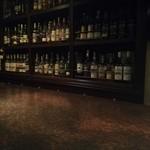 カサブランカ片野酒類販売 -