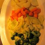 11260228 - 温野菜