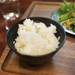 神楽坂からあげ製造所 - 料理写真: