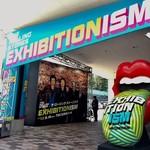 112612669 - 《Exhibitionism‐ザ・ローリング・ストーンズ展》だぜ!