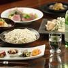 酒+蕎麦 な嘉屋 - メイン写真: