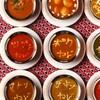 インド・ネパール料理の店 カレーハウス - メイン写真: