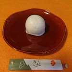 川口自由堂 - 料理写真: