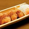 なごみどり - 料理写真: