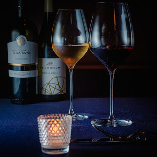 魅力溢れるイタリアワイン。生産者とのイベントも開催