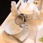 112637318 - 紅茶