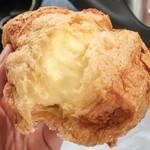 蒜山高原サービスエリア 下り線 ショッピングコーナー - 料理写真:
