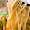 掛川飯店 - 料理写真: