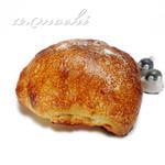 キッチン&ベーカリー アッカピゥ - 料理写真: