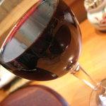 11267564 - 赤ワイン