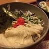 Chuuoushokudousambou - 料理写真: