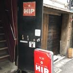 RHiME - HIP