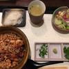 銘鶏やき鳥 鳥仙 - 料理写真: