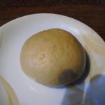 すまいるぴーす - パン