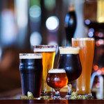 Craft Beer Natural -