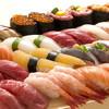 すし玉 - 料理写真:食べ放題