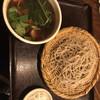 蕎麦こうた屋 - 料理写真: