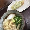 麺工棒 - 料理写真: