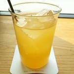 マルシ - アップルジュース