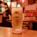 TAIWAN CAFE&BAR 台湾ケンタ - トリビー♪