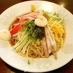中華四川料理 泉慶 - 料理写真: