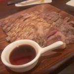 肉バルICHIE -