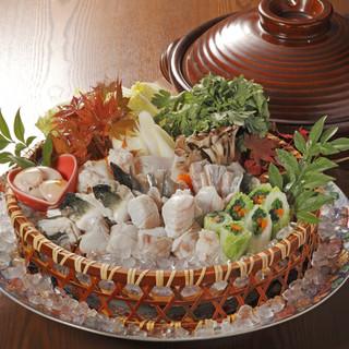 ◆◇◆山陰の新鮮な旬食材◆◇◆